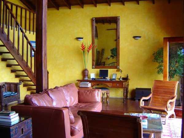 Casa Bella Rita